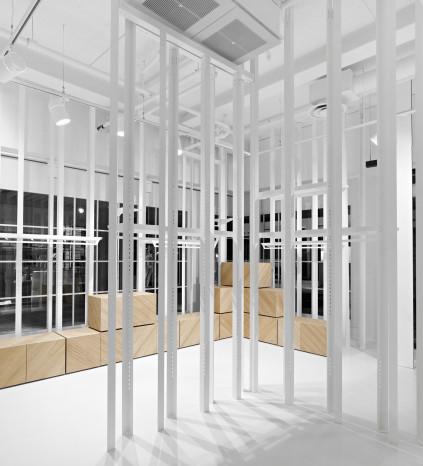 Guise - Concept store DV © images Brendan Austin (9) - Low res