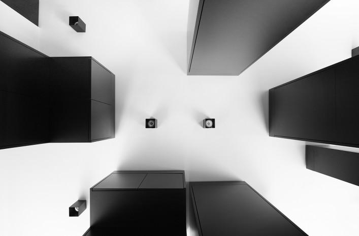 Corner_project_no2_photo_credits_Jesper_Lindström (4) copy