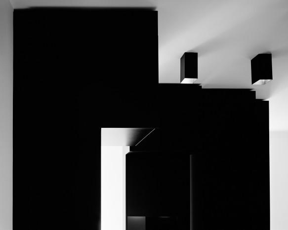 Corner_project_no2_photo_credits_Rasmus_Norlander (11) copy