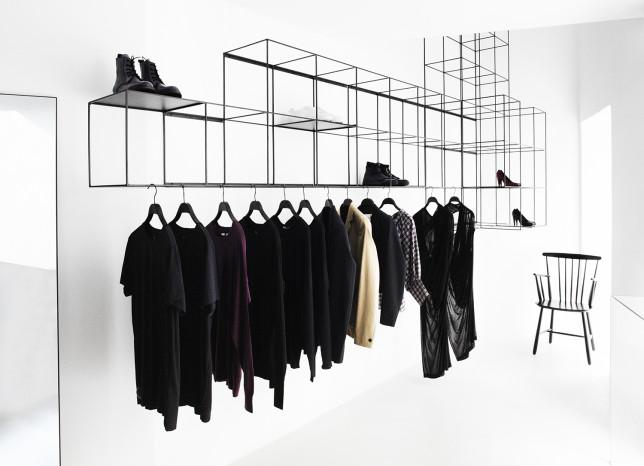 FASR - Concept Store 03 © Lance&John