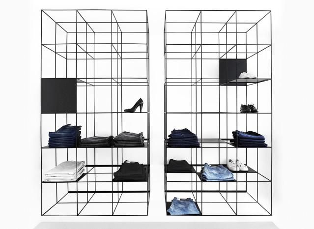 FASR - Concept Store 05 © Lance&John