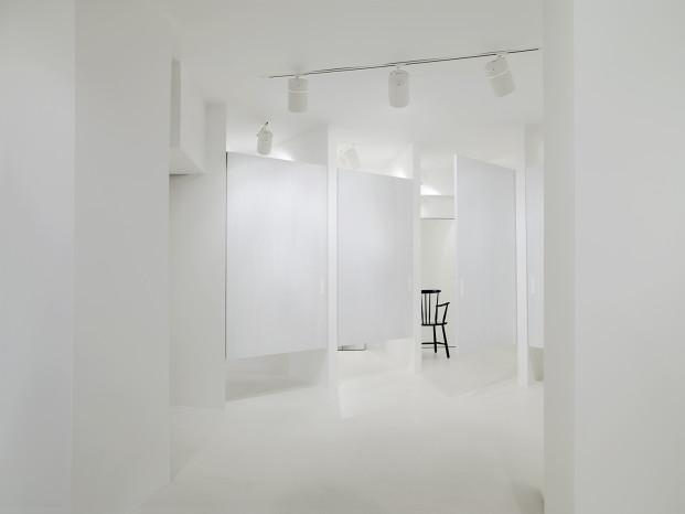 FASR Concept Store - Mattias Lindbäck 01