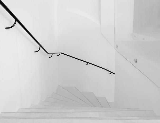 FASR Concept Store - Mattias Lindbäck 02