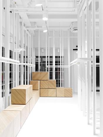 Guise - Concept store DV © images Brendan Austin (10) - Low res