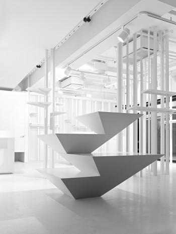 Guise - Concept store DV © images Brendan Austin (11)
