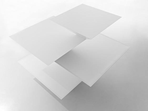 Guise - Concept store DV © images Brendan Austin (12) - Low res