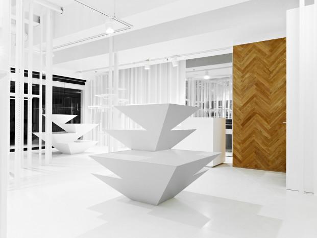 Guise - Concept store DV © images Brendan Austin (13) - Low res