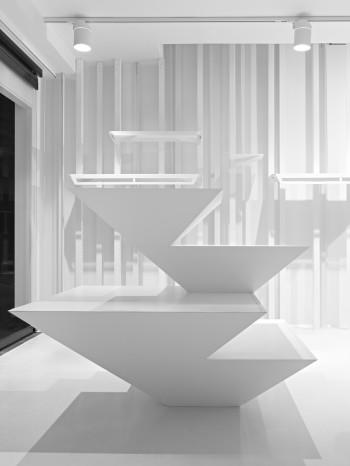 Guise - Concept store DV © images Brendan Austin (14) - Low res
