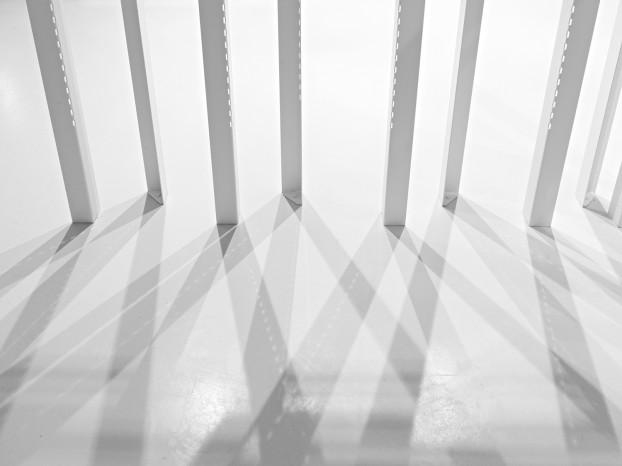 Guise - Concept store DV © images Brendan Austin (15) - Low res