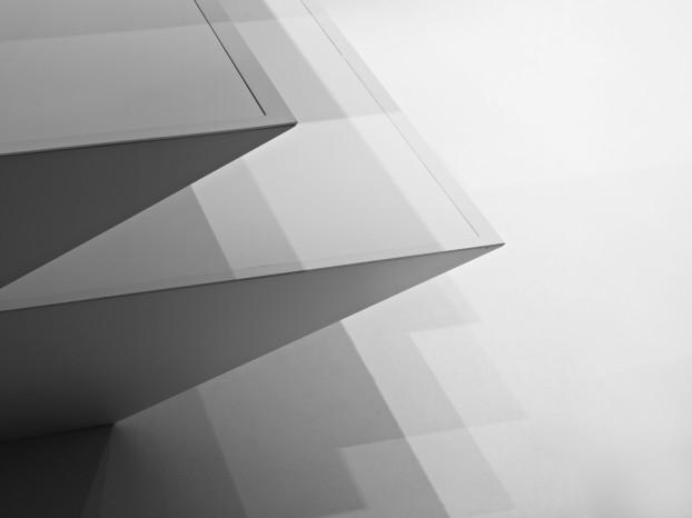 Guise - Concept store DV © images Brendan Austin (16) - Low res