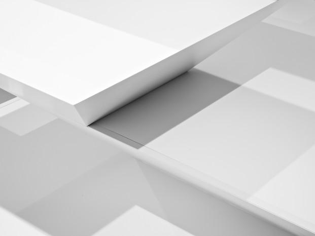 Guise - Concept store DV © images Brendan Austin (19) - Low res