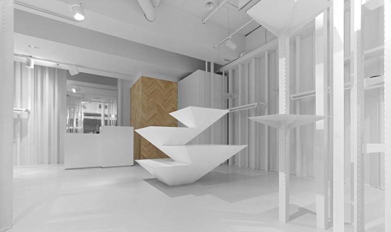 Guise - Concept store DV © images Brendan Austin (4) - Low res