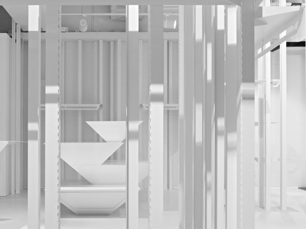 Guise - Concept store DV © images Brendan Austin (5) - Low res