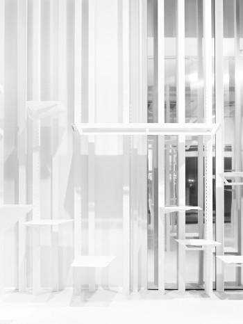 Guise - Concept store DV © images Brendan Austin (6) - Low res