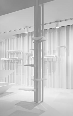 Guise - Concept store DV © images Brendan Austin (8) - Low res