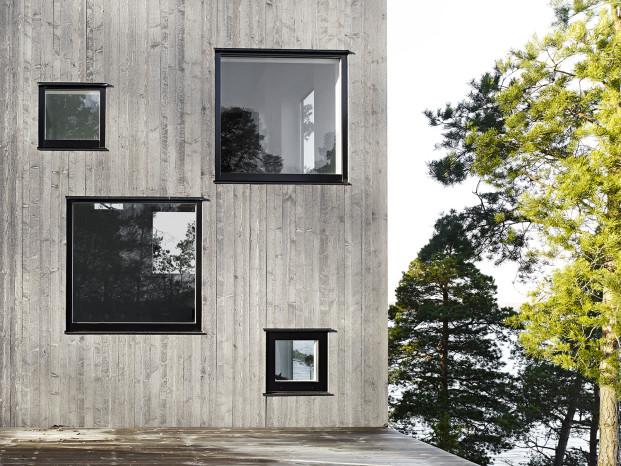 Guise-Storholmen-67