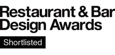 Restaurant_&_Bar_Design_Awards-800